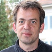 Jens Andermann